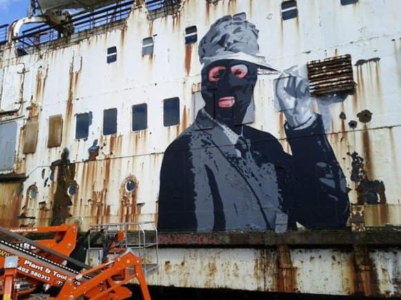 lancaster-mask.jpg
