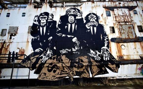 lancaster-monkeys.jpg