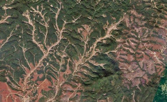 laos-fractal-feature.jpg