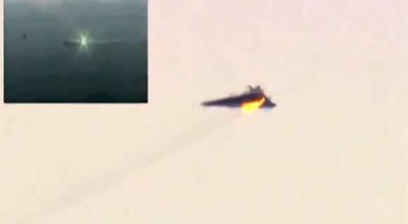 laser-weapon-drone.jpg