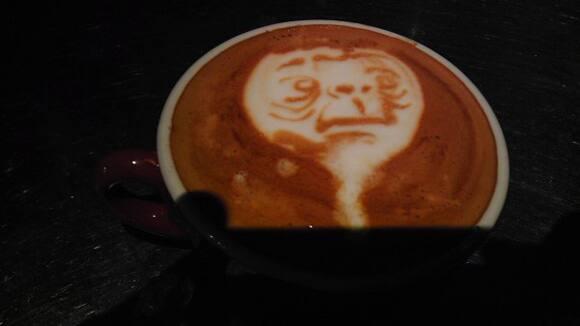 latte-art-et.jpg