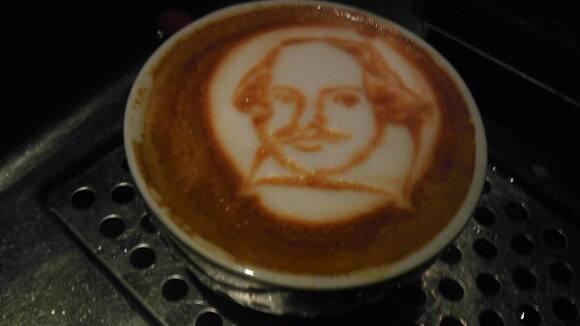 latte-art-shakespeare.jpg