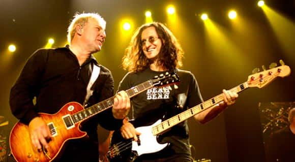 legendary-canadian-band-rush-nominated-for-rock-and-roll-hall-of-fame-feature1.jpg