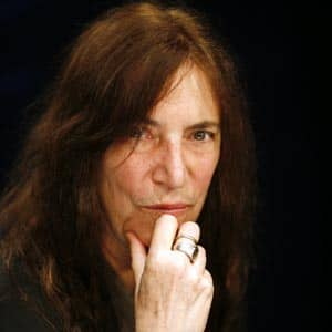 legendary-musician-poet-and-artist-patti-smith-to-play-two-shows-in-toronto-and-join-us-in-the-red-chair-feature2.jpg