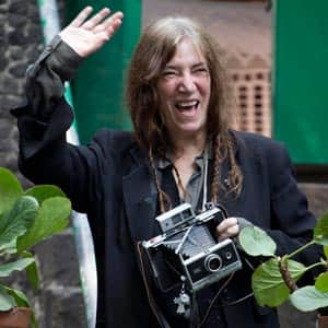 legendary-musician-poet-and-artist-patti-smith-to-play-two-shows-in-toronto-and-join-us-in-the-red-chair-feature3.jpg