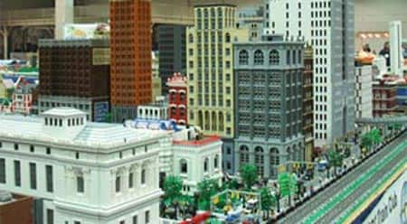 lego-city-feature1.jpg