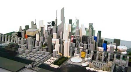 lego-city-feature2.jpg
