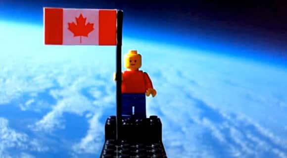 lego-man-in-space.jpg