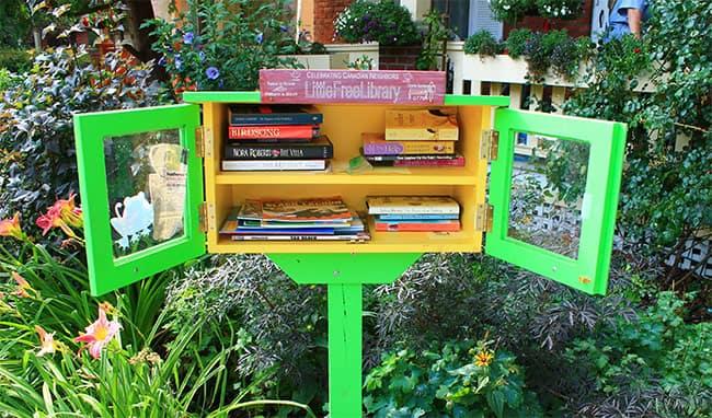 little-free-library.jpg