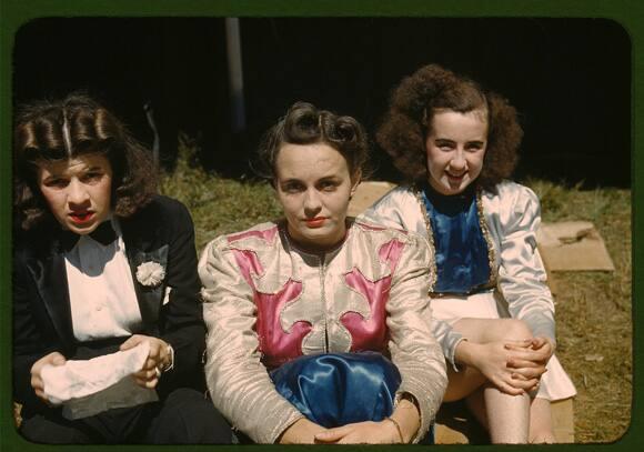 loc-colour-fair-ladies.jpg