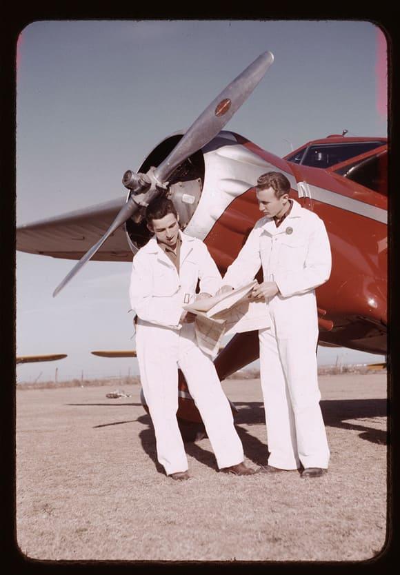 loc-colour-plane-guys.jpg