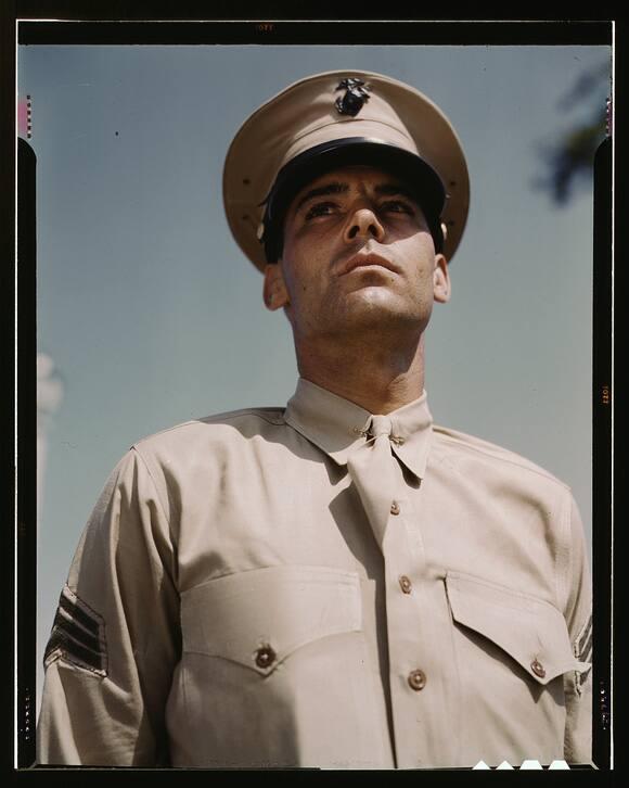 loc-colour-serviceman.jpg