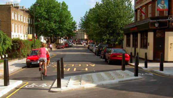 london-biking-2.jpg