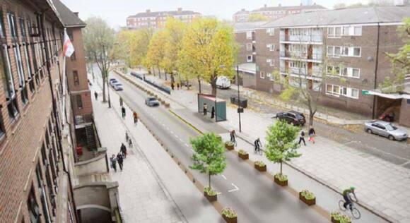 london-biking-3.jpg