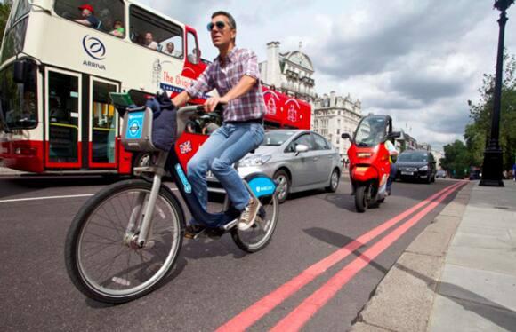 london-biking-6.jpg