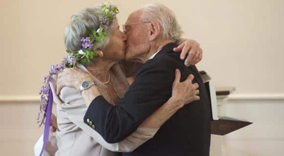 long-lost-love-couple-reunited-after-more-than-60-years-feature1.jpg