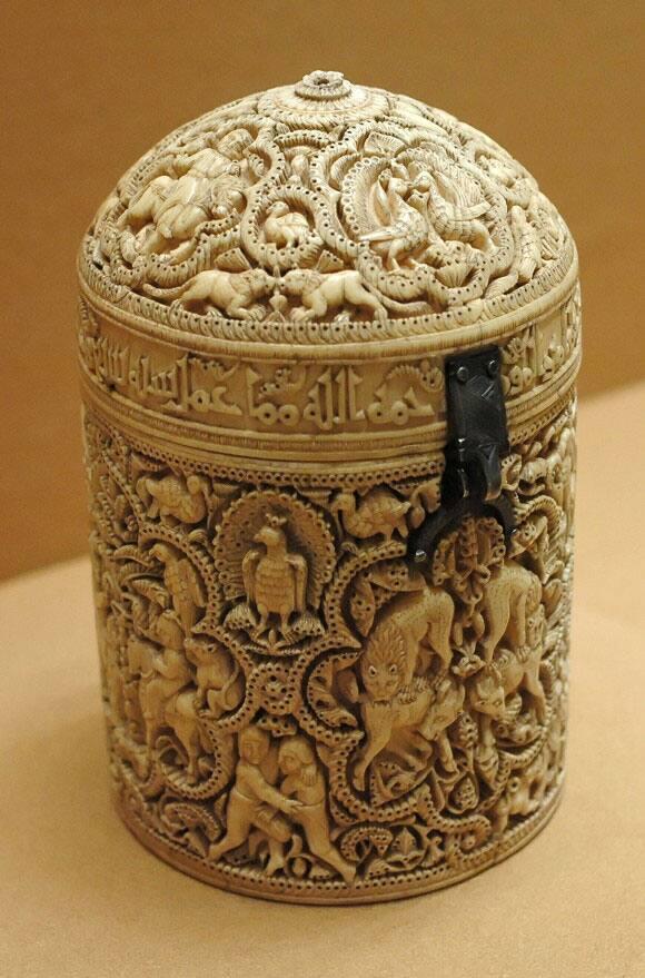 louvre-islamic-4.jpg