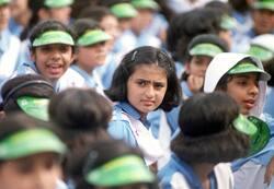 malala-schoolgirls.jpg