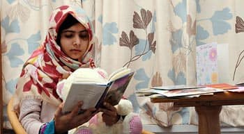 malala-yousafzai-released-from-hospital-nearly-three-months-after-being-shot-in-the-head-by-the-taliban-feature2.jpg
