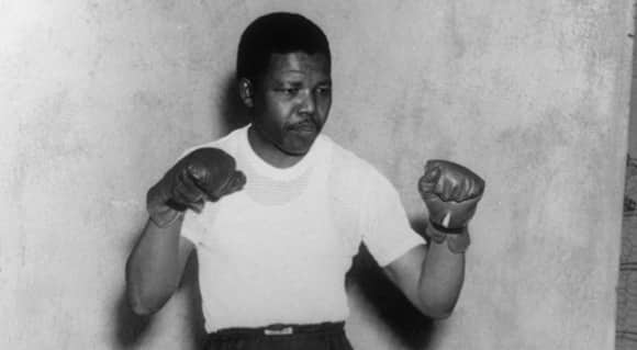 mandela-boxing.jpg