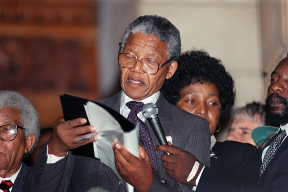 mandela-first-free-speech.jpg