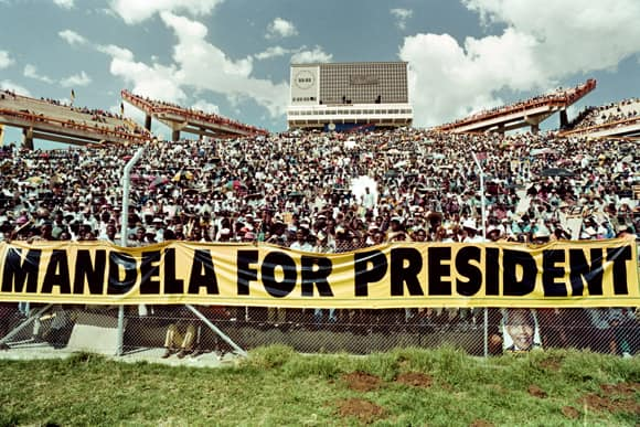 mandela-for-president-sign.jpg