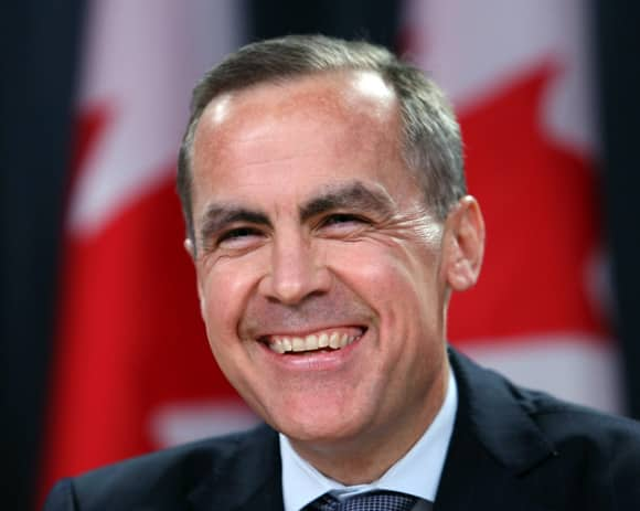 mark-carney-leaving-feature.jpg