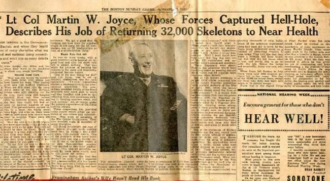 martin-joyce-newspaper.jpg