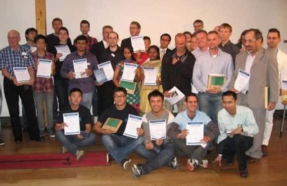 math-participants-small.jpg