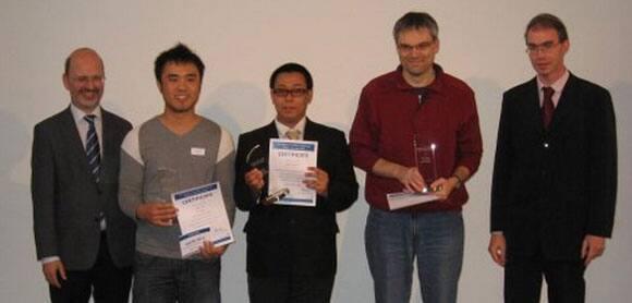 math-winners-small.jpg