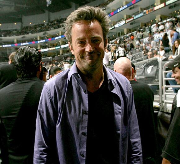 matthew-perry-cup-feature.jpg