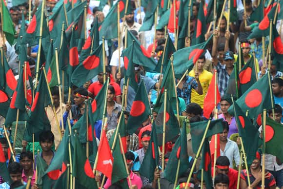 may-day-bangladesh.jpg