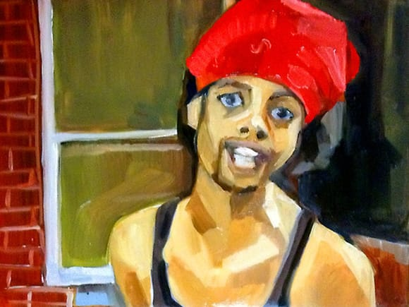 meme-paintings-antoine-dodson.jpg