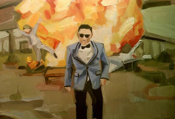 meme-paintings-gangnam-style.jpg