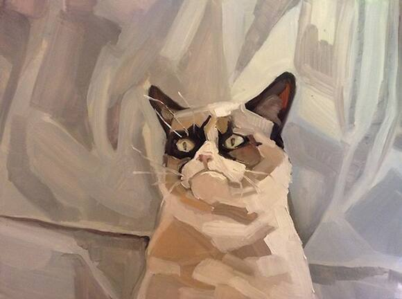 meme-paintings-grumpy-cat.jpg