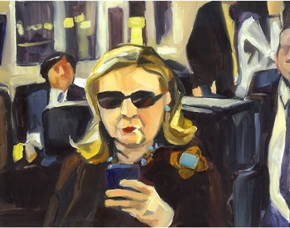 meme-paintings-hilary.jpg