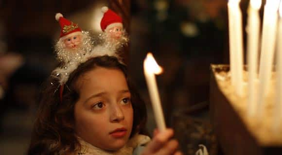 merry-orthodox-christmas-orthodox-christians-around-the-world-are-celebrating-the-birth-of-jesus-feature1.jpg