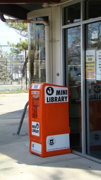 mini-library-sidebar.jpg