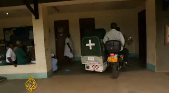 motorbike-ambulance-feature.jpg