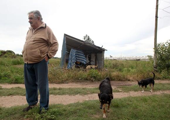 mujica-1.jpg
