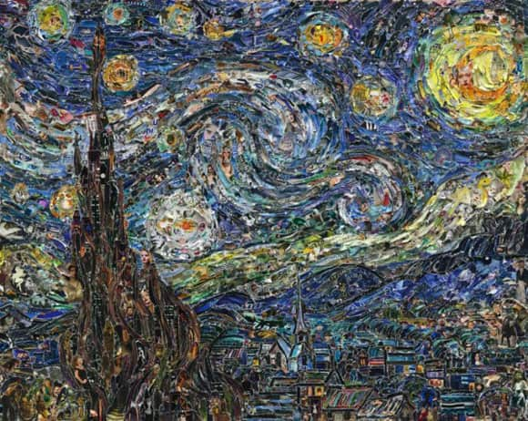 muniz-starry-night.jpg
