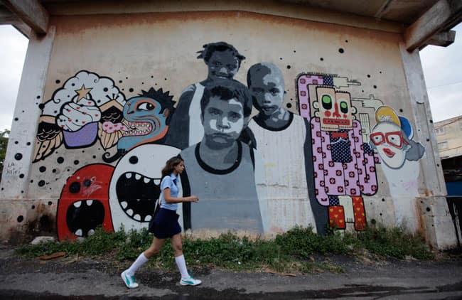 murals-world-havana.jpg