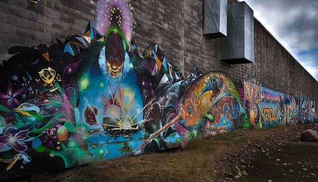 murals-world-iqaluit.jpg