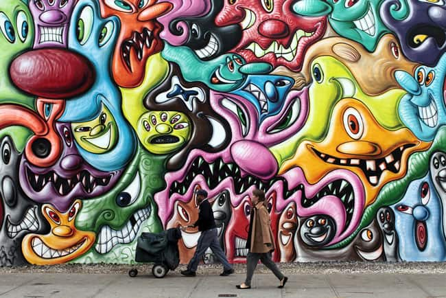 murals-world-kenny-scharf.jpg