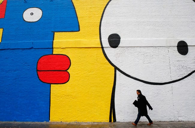 murals-world-stik-and-thierry.jpg