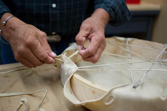 national-aboriginal-day-drum.jpg