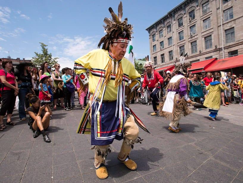 aboriginal history in canada pdf