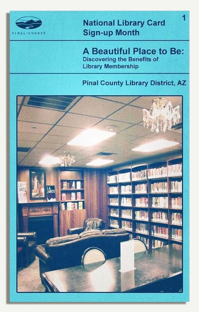 national-library-card-beautiful-place.jpg