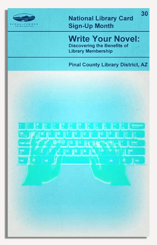 national-library-card-write-your-novel.jpg