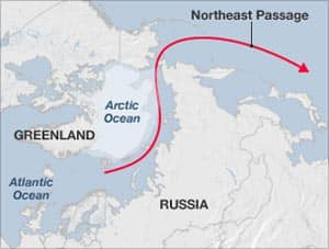 natural-gas-tanker-could-be-the-first-to-cross-the-arctic-during-the-winter-going-from-norway-to-japan-feature4.jpg